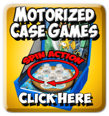 Motorized Games