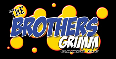 The Brothers Grimm Games LLC