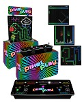 Pixel Play - Portable Deluxe Package